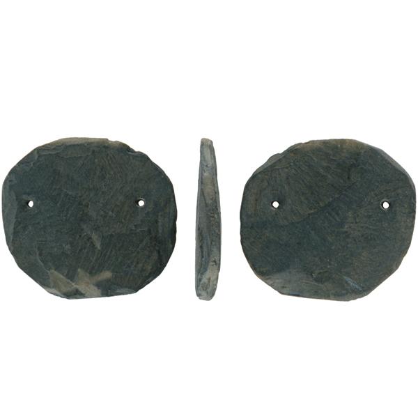 石製模造品